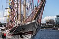 Tall Ships Race Dublin 2012 - panoramio (81).jpg