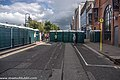 Tall Ships Race Dublin 2012 - panoramio (86).jpg