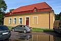 Tallinn, Seewaldi vaimuhaigla seltskondlik maja Paldiski mnt 52-7, 1912 (3).jpg