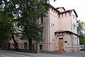Tallinn, maja, kus aastatel 1886-1914 asus pimedate kool-varjupaik (1).jpg