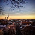 Tallinn - -i---i- (32423803626).jpg