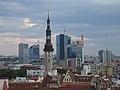 Tallinn oldnew-Sept 2006.jpg