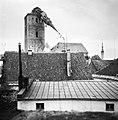 Tallinna Niguliste kirik 82 (04).jpg