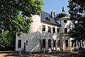 Talne palace Szuwalowych DSC 4808 71-240-0001.JPG