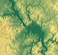 Talweitungen am Mittelrhein (Relief).png