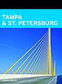 Tampa print.jpg