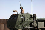 Tango Battery provides artillery support for coalition forces in southwestern Afghanistan 140609-M-JD595-0546.jpg