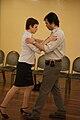 Tango Lesson with Guardia Tanguera 32.jpg