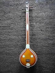 Ancient Tamil Music Wikipedia