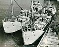Tankers built for the Normandy Landings (26909551084).jpg