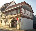 Tann ochsenbaeckerhaus1.jpg