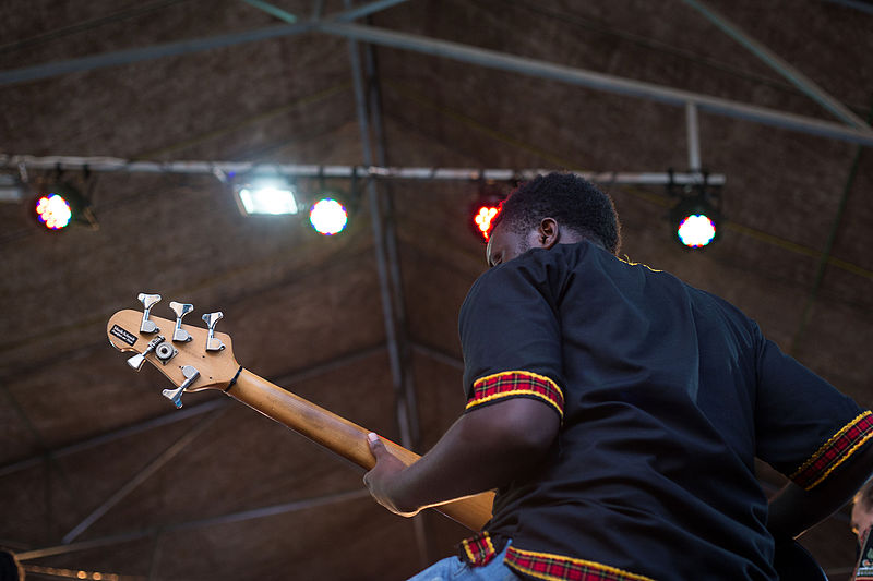 File:Tanzanian Guitar Hero.jpg