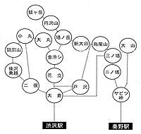 Tanzawa Karte e.jpg