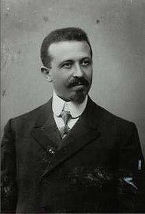 Tanzer - 1907.jpg