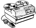 Tape Recorder 1 (PSF).png