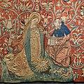 Tapestry of Saint Mary, Treasury of Halberstadt.jpg