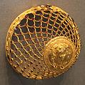 Taranto, gioielli del 230-210 ac ca. 02 rete per capelli.JPG