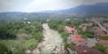 Tarapoto urbanización desde el río cumbaza.png