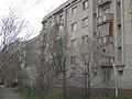 Taraz Apartment (5723654982).jpg