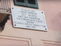 Targa in memoria del poeta Giuseppe Schirò.png
