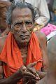 Tarpan - Jagannath Ghat - Kolkata 2012-10-15 0599.JPG