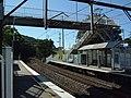 Tascott railway station wik.jpg