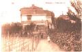 Tatár-utca 10 szám 1917 (1).tif