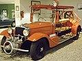 Tatra 70 firetruck.JPG