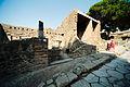 Taverna di Priapo (Herculaneum) 01.jpg