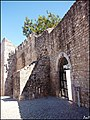 Tavira (Portugal) (33002164100).jpg