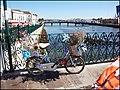 Tavira (Portugal) (33257273611).jpg