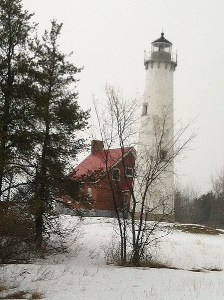 File:Tawas Lighthouse.jpg