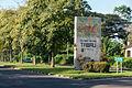 Tawau Sabah TownViews-05.jpg