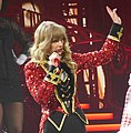 Taylor Swift - Red Tour 16.jpg