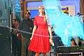 Taylor Swift GMA (8114340558).jpg