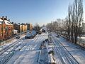 Tczew railway station (5).JPG