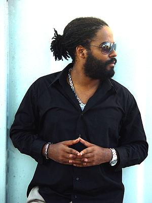 Teacha Dee - Teacha Dee Ras Tafarian Picture