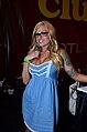 Teagan Presley at Exxxotica Miami Beach 2011 8.jpg