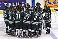 Team Canada Celebration (4207778402).jpg