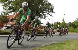 Team Capinordic Fyen Rundt 2009.jpg