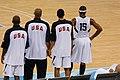 Team USA Mens Basketball (2751951449).jpg