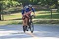 Team US Invictus Games Cycling 170926-A-TJ752-0207.jpg