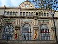 TeatreDelLiceu.jpg