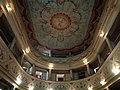 Teatro Apollo - Mondavio 2.jpg