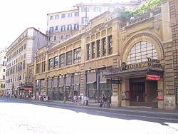 Teatro Eliseo esterno.JPG