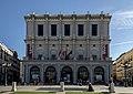 Teatro Real-fachada plaza de Oriente.jpg