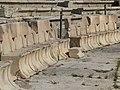 Teatro de Dioniso, Atenas, Grecia, 2019 10.jpg