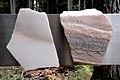 Techelsberg Sekull Techelsberger Marmor Muster 13072008 03.jpg