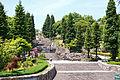 Tegarayama Central Park Himeji Hyogo pref Japan17s3.jpg