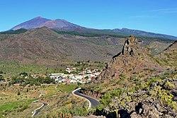 Teide & Santiago del Teide.jpg